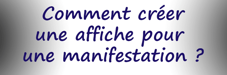 comment-creer-affiche-manifestation