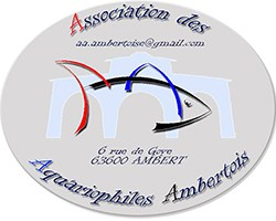 Association des Aquariophiles Ambertois