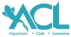 Aquarium Club de Lausanne