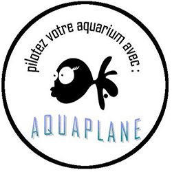 Association Aquaplane